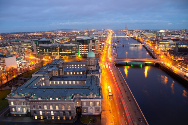 5 Cheap Hotels In Dublin Finding Hotels 24 Hours
